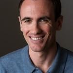 Writer & Director Daniel Johnson