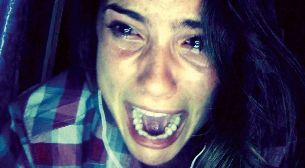 UNFRIENDED_MOVIE