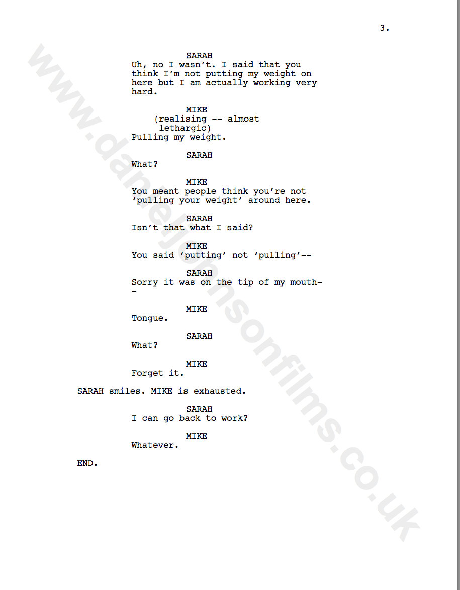 acting-scripts-for-young-girls-hasidic-men-nude