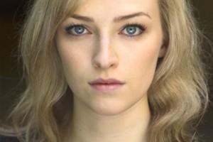 Actor Showreel from Scratch: VIRGINIA LEE