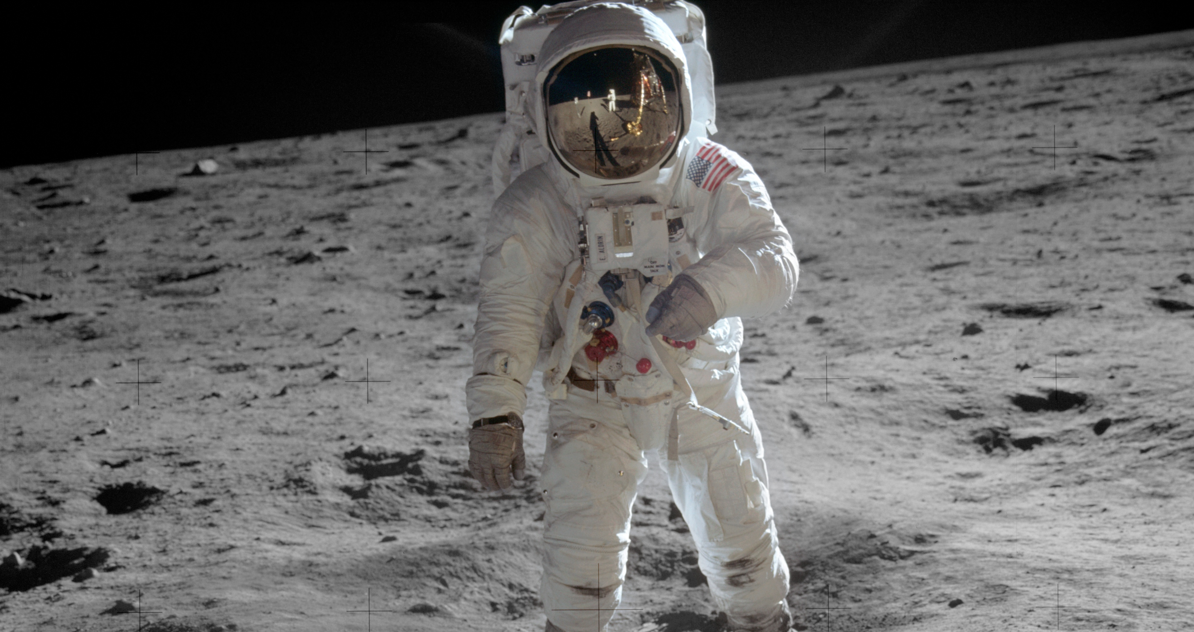 man on moon neil armstrong the book - photo #38