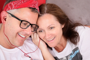 East Street Mary and Dave – Episode 2 – Watch Now!