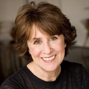Delia Ephron - Screenwriter & Novelist