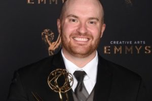 Interview with Emmy Award Winning Casting Director – Chase Paris