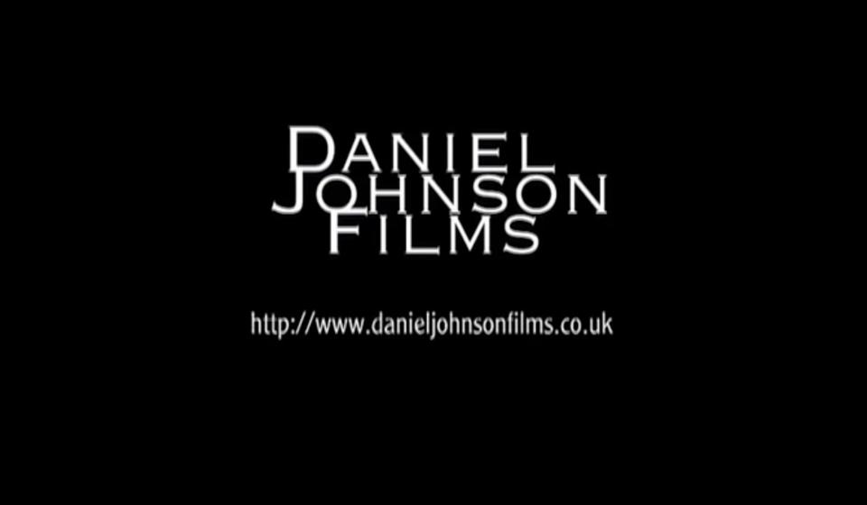 DANIEL JOHNSON FILMS